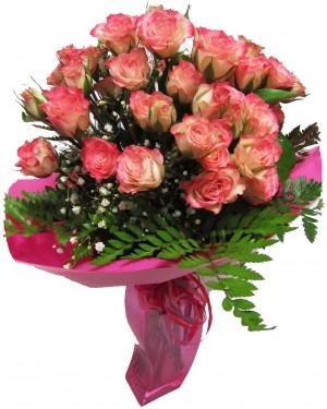 Rosas Pitimimi